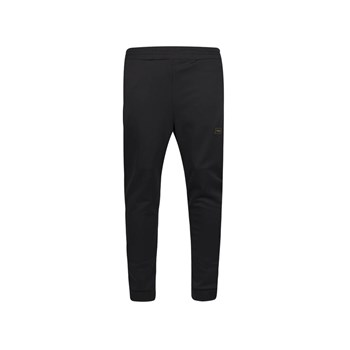 Dallas - Pantalon jogging - noir