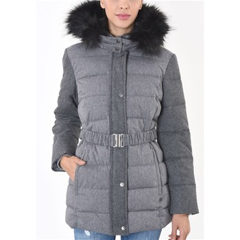Begin - Manteau - anthracite
