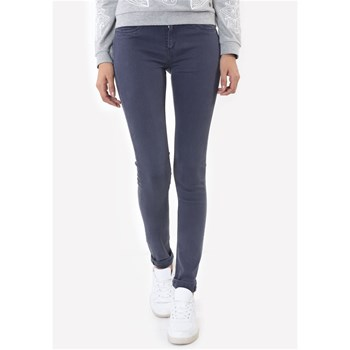 Power - Jeans Skinny - inchiostro