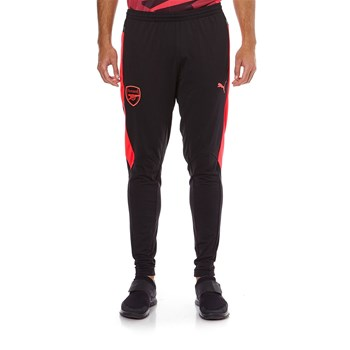 Arsenal - Pantalon jogging - noir