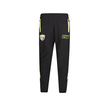 Munich - Pantalon jogging - noir