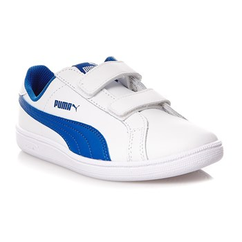Smash Fun - Zapatillas - azul