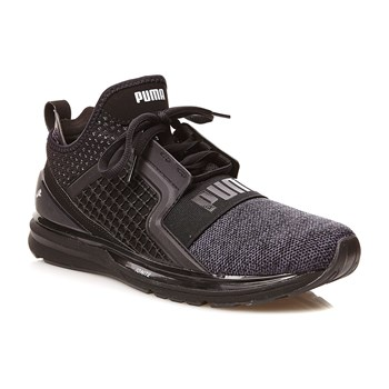 Ignite Limitless - Turnschuhe,  Sneakers - schwarz
