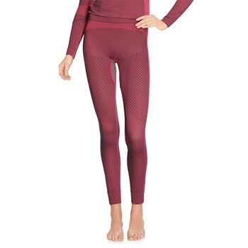 Active Body - Strumpfhose - rosa