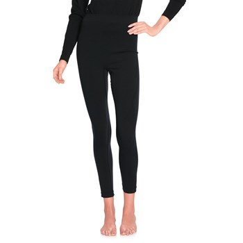 Active Body - Leggings - schwarz