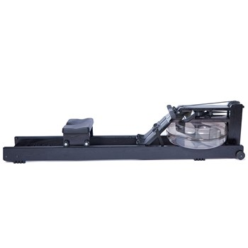 Rameur WaterRower - noir