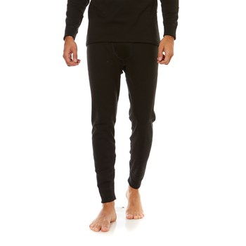 Double Force - Legging - negro