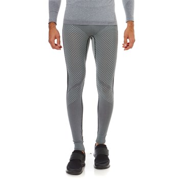 Active Body - Medias - gris claro