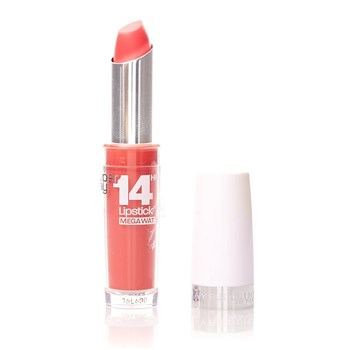 Maybelline - Megawatt - Rossetto - 455 Burst of coral