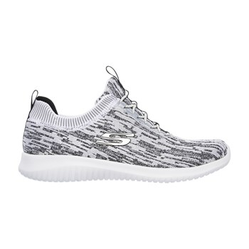 Ultra flex - bright horizon - Baskets - blanc