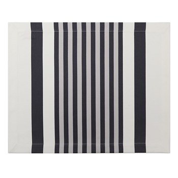 Jean Vier - Ainhoa - Set de table - gris