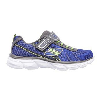 Advance - Hyper tread - Zapatillas - azul