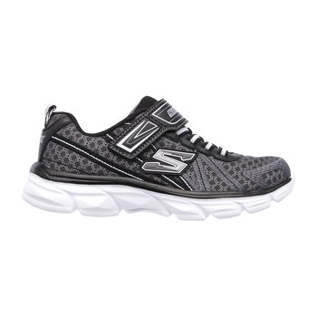 Advance - Hyper tread - Baskets - gris