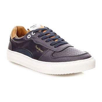 Adams Smart - Sneakers - bleu marine