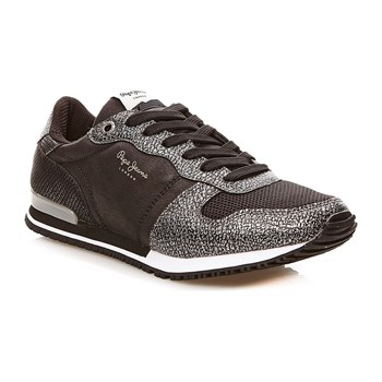 Gable Top - Sneakers - noir