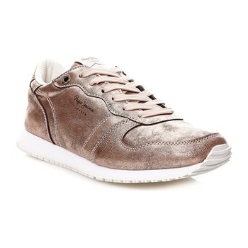 Gable Plain - Sneakers - rose