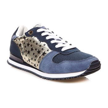 Gable Galactic - Sneakers - blu scuro
