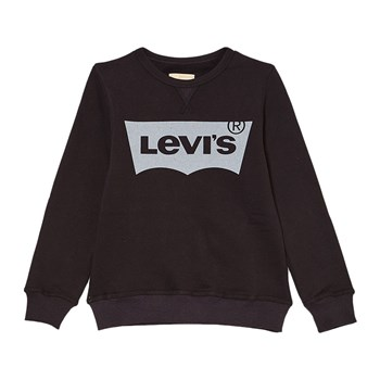 Batwin - Sweat-shirt - noir