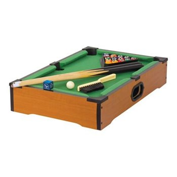 Tobar - Table de billard