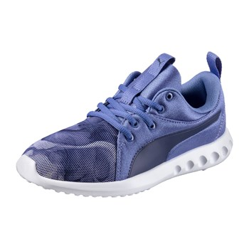 Carson 2 - Sneakers - violet