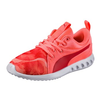 Carson 2 - Sneakers - corail