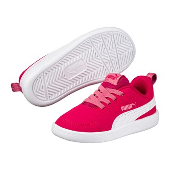 Courtflex - Sneakers - rosso