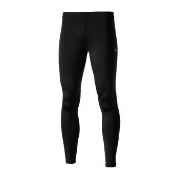 Speed - Legging de sport - noir