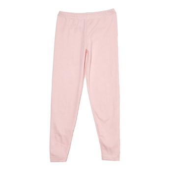Interlock Classic - Legging - rosa