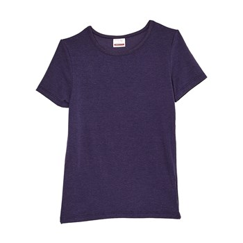 Damart - Bioactif Sensitive - T-Shirt - blau