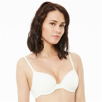 Nothing Shape - Soutien-gorge push-up - ivoire