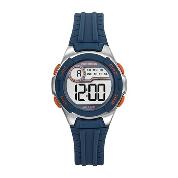 Racer - Montre sportive