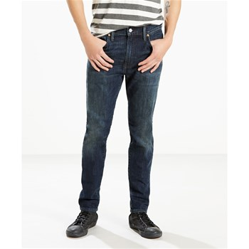 512™Slim taper fit adapt jeans - Jean slim - bleu brut