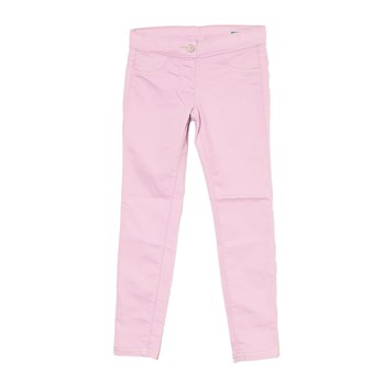 Jegging - rose