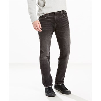 511™Slim Fit - Jean droit - gris