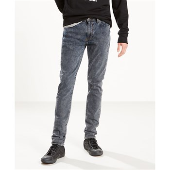 519™Extreme Skinny Fit - Jeans Skinny - blu jeans