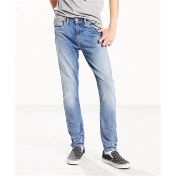 519™ Extreme Skinny fit Jeans - Jeans skinny - jeansblau