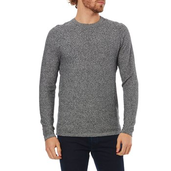 Story - Pullover - weiß