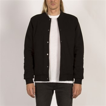 Mats - Sweat-shirt - noir