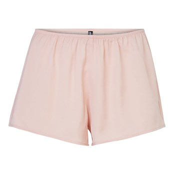 Satiniz - Short - rosa