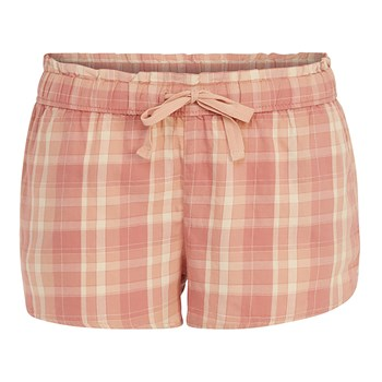 Secondiz - Shorts - orange