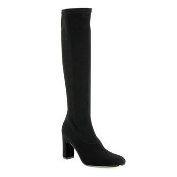 Giffy - Boots - negro