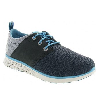 Killington Oxford - Turnschuhe