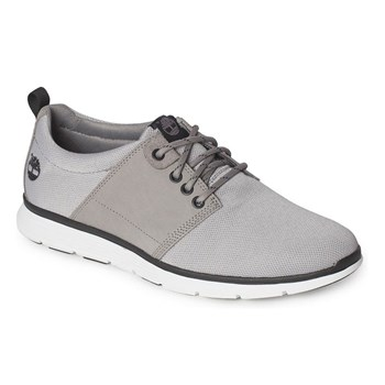 Killington - Sneakers - grigio