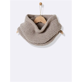 Snood - taupe