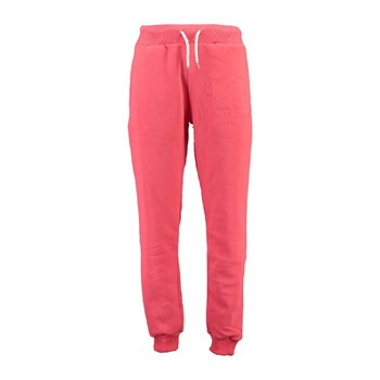US Marshall - Munishall - Pantalon jogging - corail