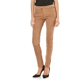 Redskins - Brit Safari - Pantaloni - talpa