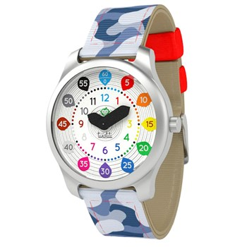 Twistiti - Montre enfants