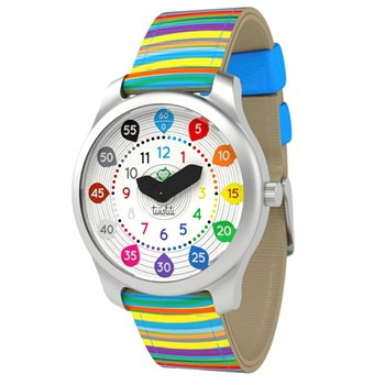 Twistiti - Montre enfants - multicolore