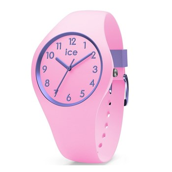 Ice-Watch - Montre analogique - rose