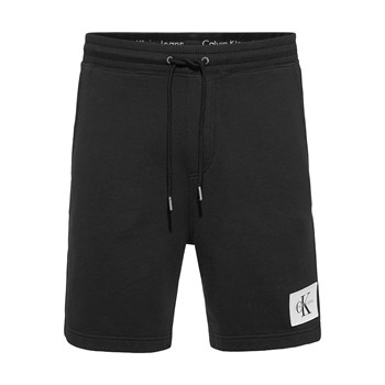 Homeros - Short - noir